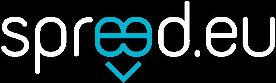 Spreed Logo